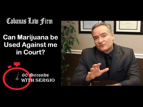 can-marijuana-be-used-against-me-in-divorce-court?