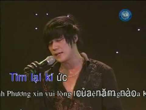Hoi Han ( Karaoke)