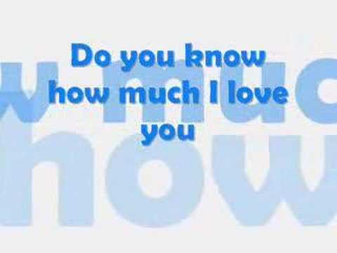 without you by charlie wilson