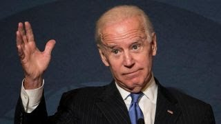 failzoom.com - Biden 2020? Former VP fuels speculation of another run