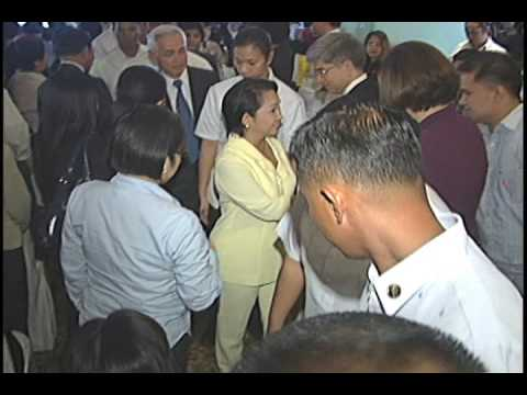 Philippine Economic Briefing