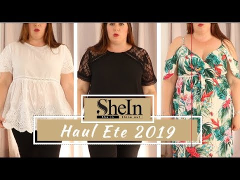 haul-et-try-on-shein-special-ete-2019