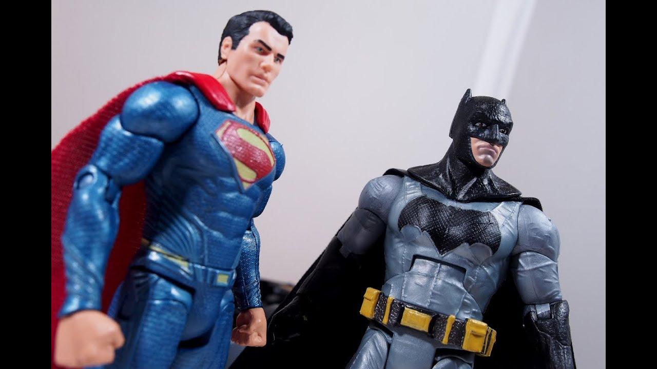 Les figurines de collection et produits dérivés sur le cinéma, des séries