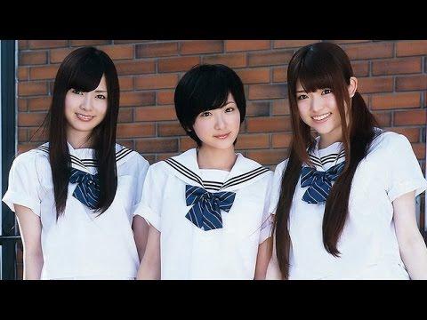 【放送事故】 生駒里奈&白石麻衣 松村沙友理の不倫路上キスにブチ切れ! 乃木坂46 AKB48 SKE48 NMB48 HKT48
