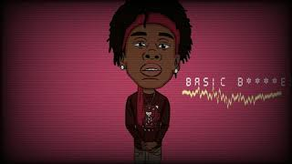 "Lil Tjay ""True 2 Myself"" Type Beat 2019 ""Bad B******"" 