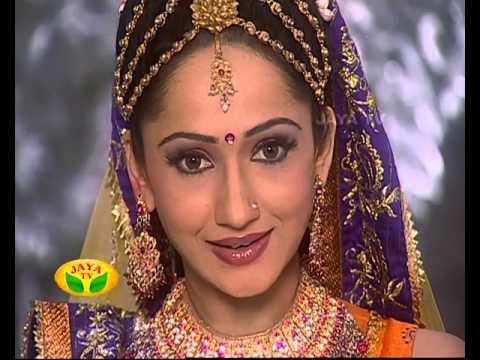 Jai Veera Hanuman - Episode 174 On Monday,21/12/2015