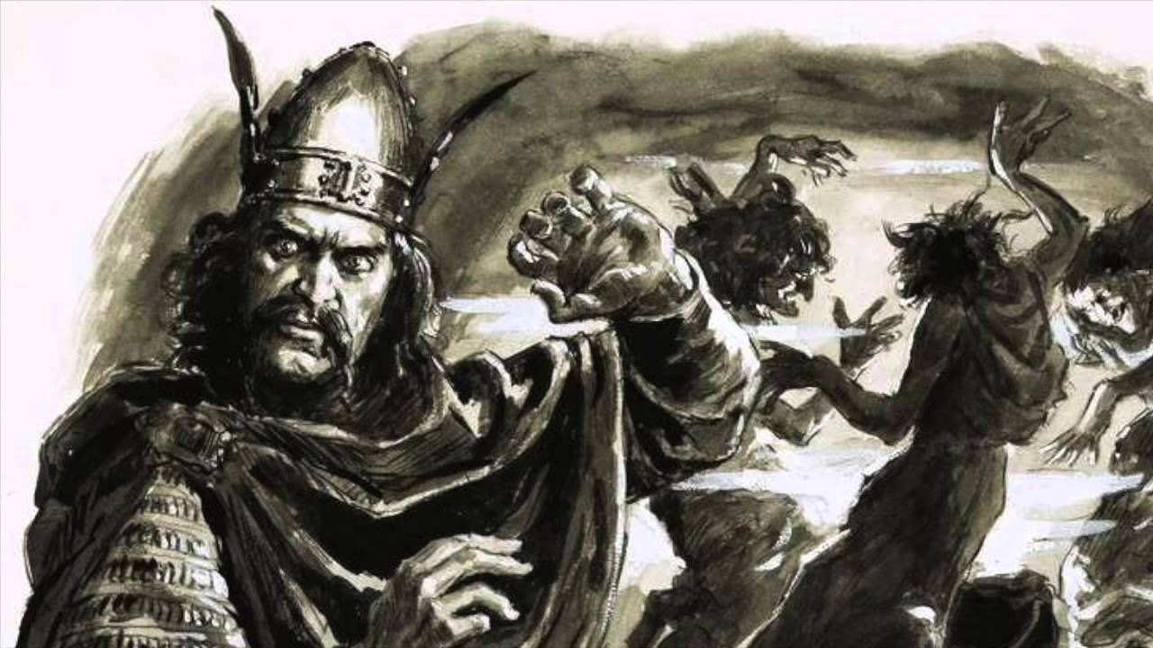 a view of macbeth The witches in 'macbeth' are key characters that serve as the impetus for macbeth's ambition and his eventual decision to commit murder explore.