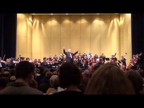 Messiah Sing-Along present by SOGO