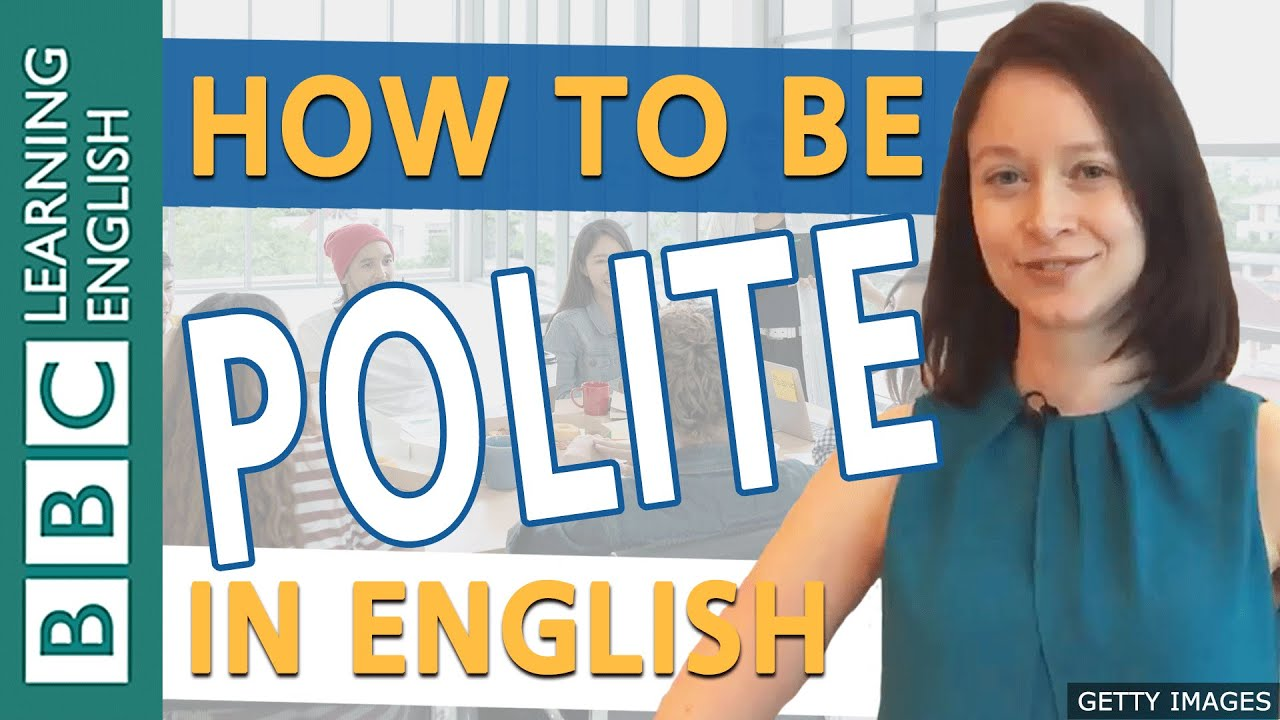Image result for bbc learning english