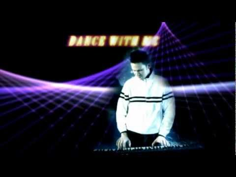 DANCE WITH ME - Myles D