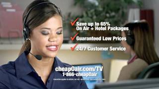 CheapOair Review - Flight Deals and Coupon Codes