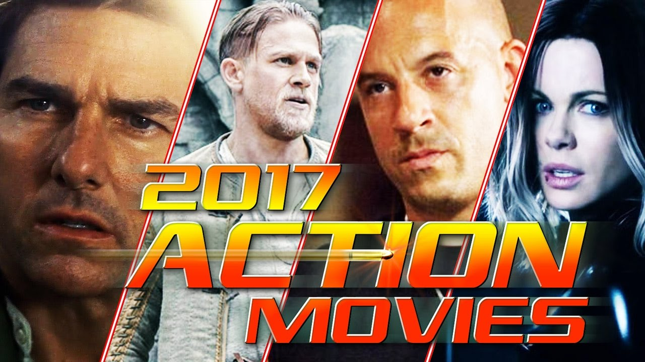 movies action vol