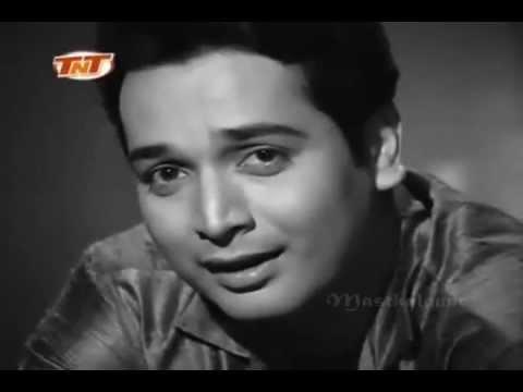Mera Pyar Wo Hai..Mahendra Kapoor-Aziz Kashmiri-O P Nayyar..a Tribute To True Lov