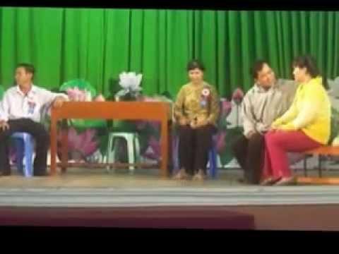 Lien hoan tuyen truyen vien dan so Lai Vung- Tieu pham phần 1.flv