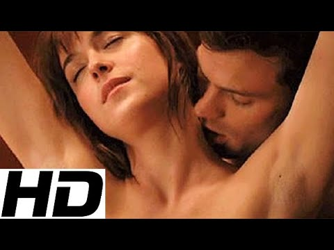 Fifty Shades of Grey Theme • Love Me Like You Do • Ellie Goulding