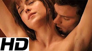 Fifty Shades Of Grey Theme Love Me Like You Do Ellie Goulding