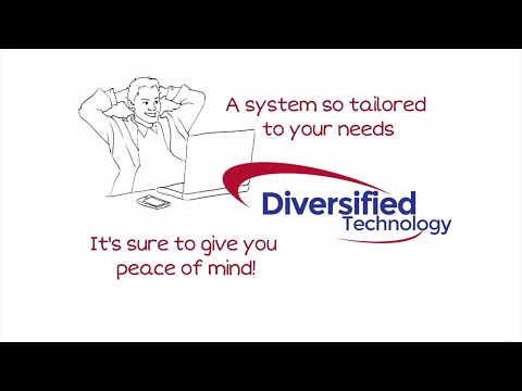 3 ways to implement Diversified Utility Billing