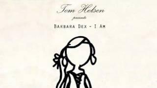 Tom Helsen ft. Barbara Dex - I Am (Album Version)