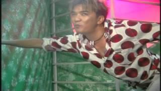 Lao Xao Mùa Xuân - Đàm Vĩnh Hưng [Official MV HD]