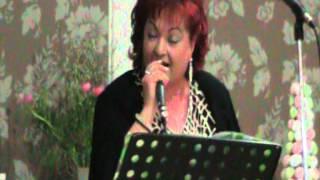 Dany Music canta CANTANTE DI BALERA