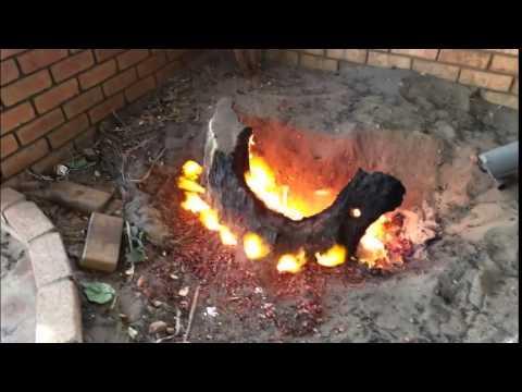 Stump Burning Movie 480p Youtube