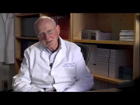 Medical Marijuana Documentary – The Benefits and Uses of Medical Marijuana