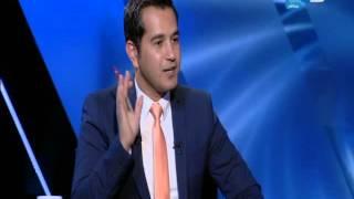 قصر الكلام | اللقاء الكامل للوزير الاسبق  جودة عبد الخالق وحديثه عن  الشارع المصري في خلال 5 سنوات