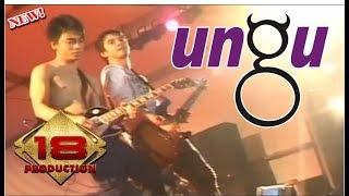 UNGU - Bayang Semu (Live Konser Batam 2007)