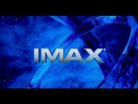 IMAX® Countdown: Sonic Anthem