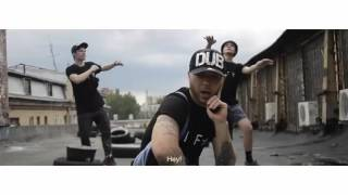 Клип песни Пика-Патимейкер