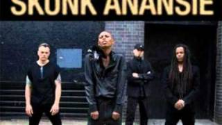Watch Skunk Anansie All I Want video