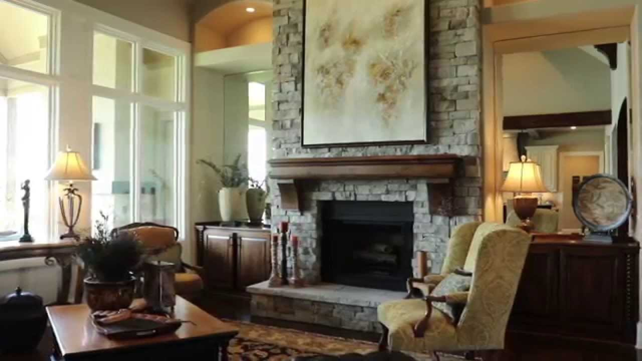 2015 kansas city parade of homes entry 173 ashner