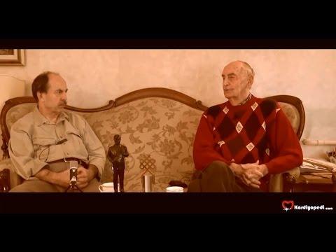 Prof. Dr. Altan ONAT ile söyleşi