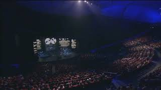 #1 Кастинг на шоу голос 2018 Гарик Харламов