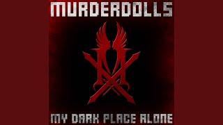 My Dark Place Alone