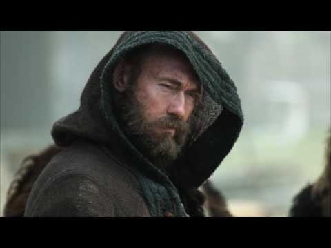 Vikings - Will Harbard Return In Season 5? [Season 5 Predictions]