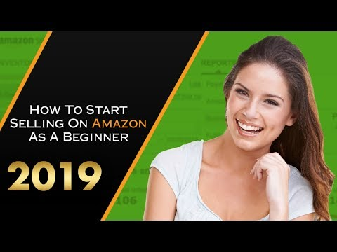 Kevin David Amazon FBA Ninja Course | Amazon FBA Testimonial 2019