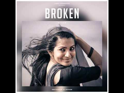Maryaan - Broken