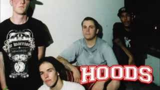 Watch Hoods Days In Hades video