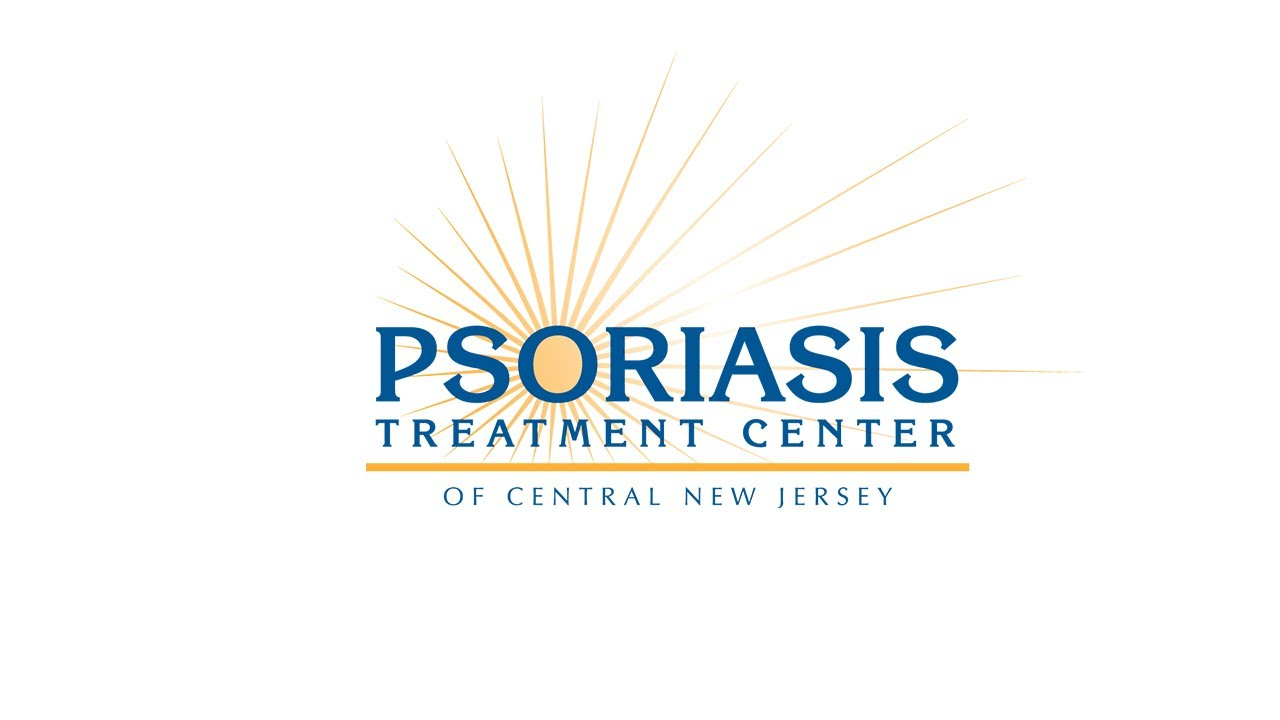Psoriasis Treatment Center of Central New Jersey | Mercer County, NJ