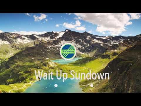 Wait Up Sundown-Martin Carlbergfeat.Lollo Gardtman[ Indie Pop Music]- Back-BestMusic24