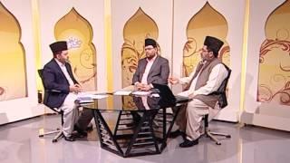 Deeni O Fiqahi Masail: Episode 49 (Urdu)