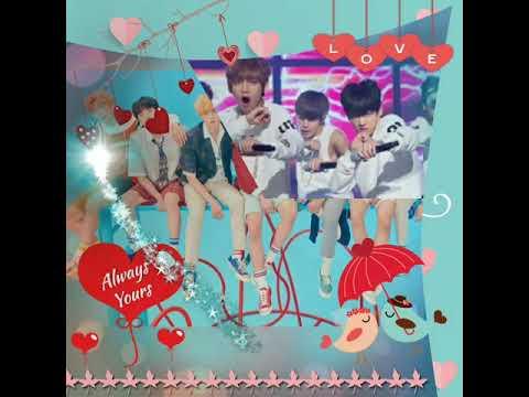 BTS| Những Hình Ảnh Đẹp Nhất Của Nhóm Nhạc Hàn Quốc KOREA.