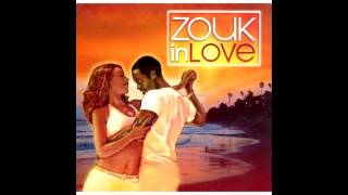 Dj And1 - The Day Mix 1 ( Zouk Love )