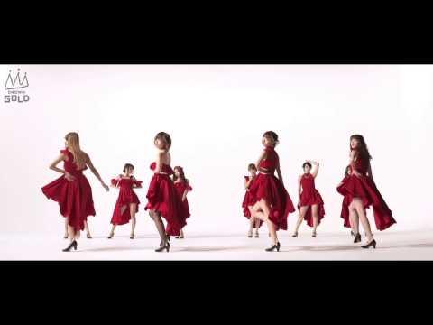 predia「美しき孤独たち」 MUSIC VIDEO DANCE SHOT ver.