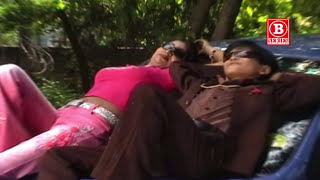 Mar ke blade jeans faar dihe san|मार के बलेड जींस ||Gawanwa Kahiya Le Jaiba Na||Arvind Akela KalluJi mp3