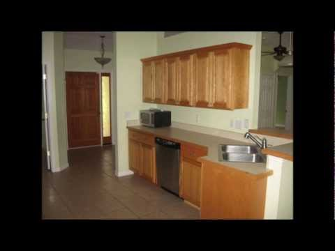 House for Rent  3/2/2 Debary, FL