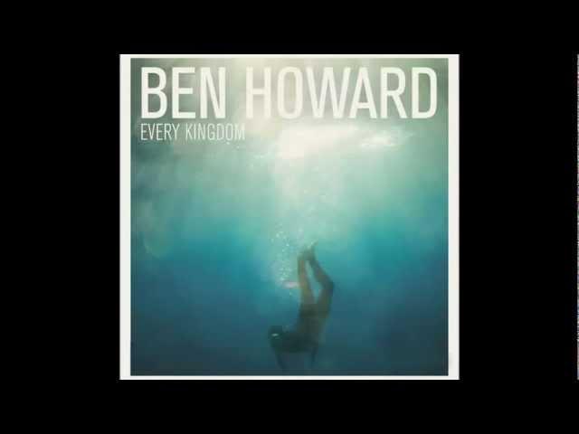ben-howard-7-bottles-marss2222