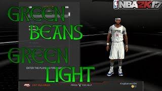 NBA 2K17 XBOX 360/PS3 - BEST JUMPSHOT