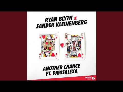 Another Chance (Extended Mix)